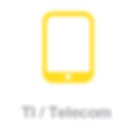 Ti Telecom Site.png