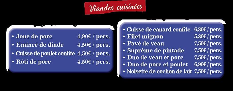 Viandes cuisinées.png