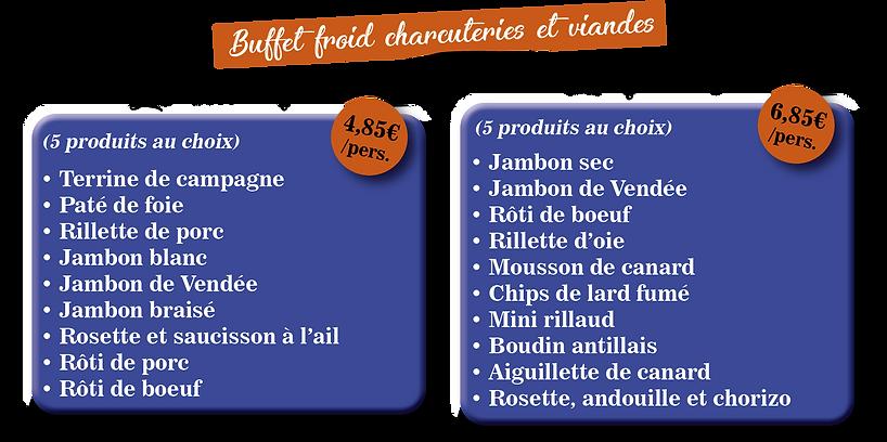 Buffet froid charcuteries et viandes.png