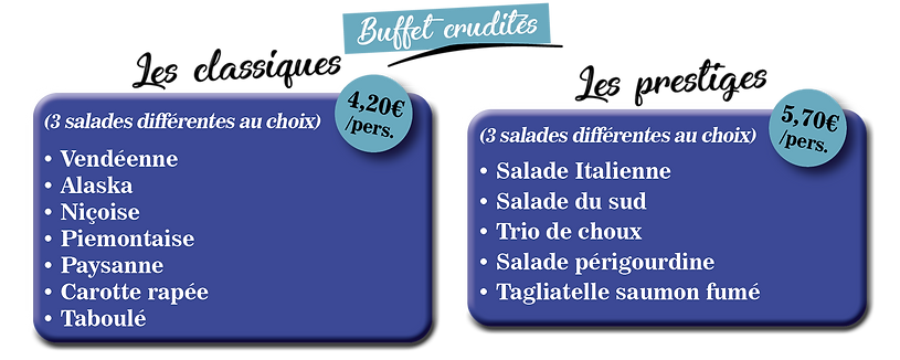 Buffet crudités.png