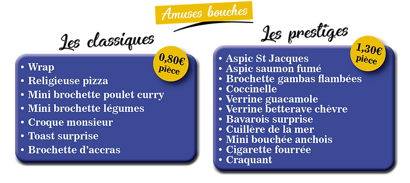 Amuses bouches.png