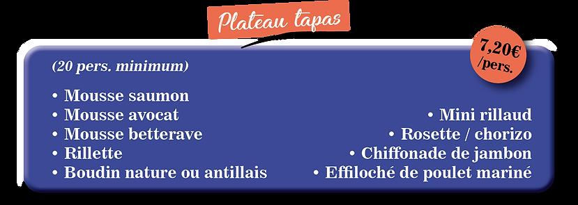 Plateau tapas.png