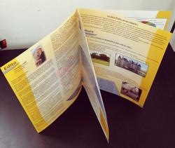 Bulletin d'infos Avril 2019