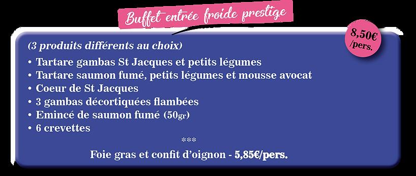 Buffet entrée froide prestige .png
