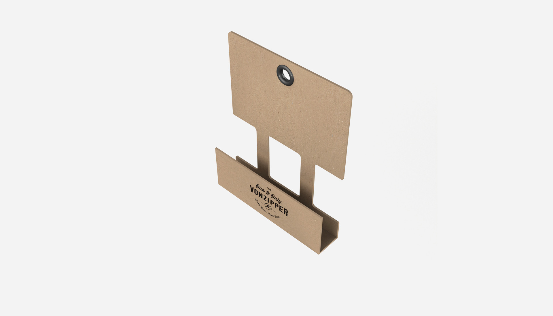 PRODUCT DESIGN + PACKAGING
