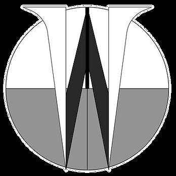 wai_logo_2_9_21_TRANS%252520copy_edited_