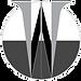 wai_logo_ol5 copy.png