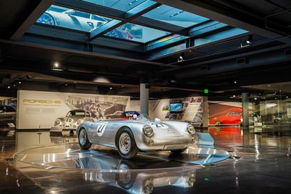 PorscheSantaClarita.jpg