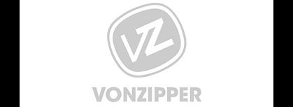 vz.png