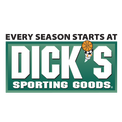 DKCD_Dickssportinggoods.png