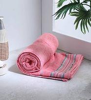Raymond towels.jpg