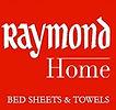 raymond_home_logo.jpg