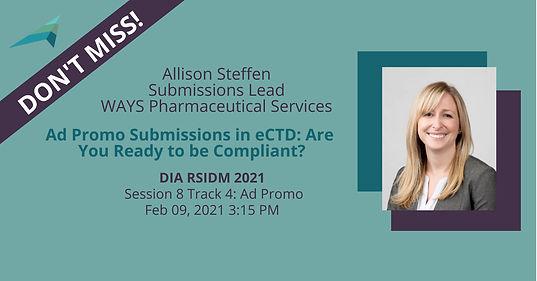 Allison DIA RSIDM 2021.jpeg