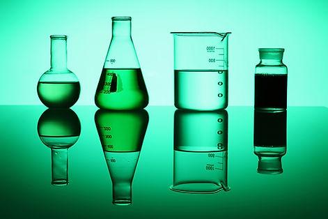 regulatory strategy for innovative science