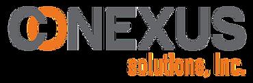 Conexus_Solutions_Logo.png