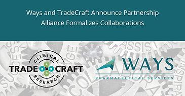 WAYS and TradeCraft Partner.jpeg