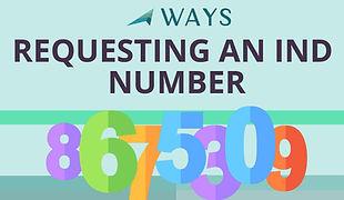 IND Numbers.JPG