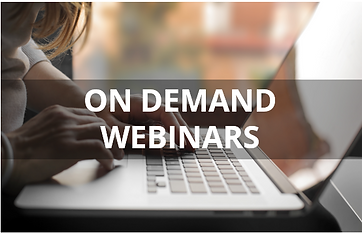 ON DEMAND WEBINARS.PNG
