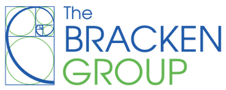 TheBrackenGroup.png