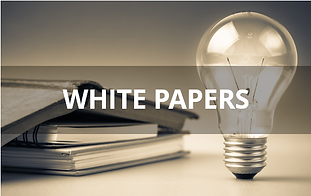 WHITE PAPERS.PNG