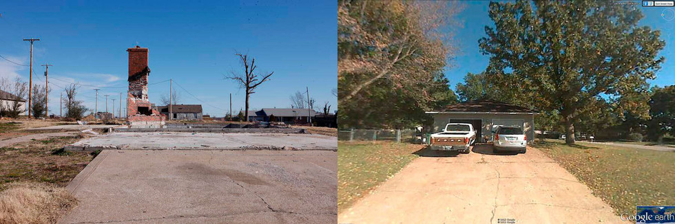 Joplin before after-8.jpg