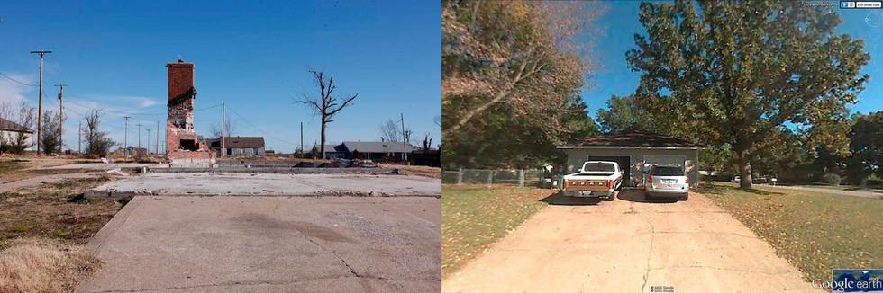 Joplin before after-8.jpg