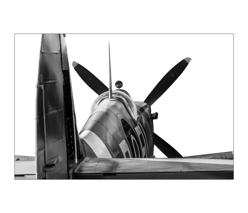Spitfire-3.jpg