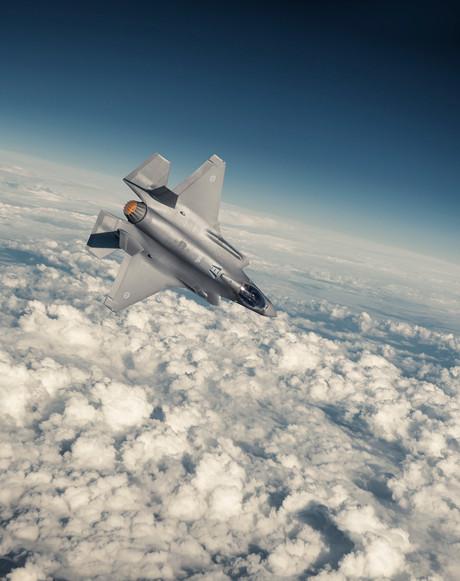 F35 flight web.jpg