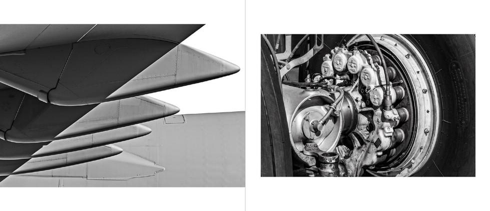 aircraft-22.jpg