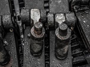 garysheppard-56fdcfab1c71c82.jpg