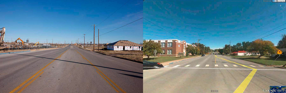 Joplin before after-34.jpg