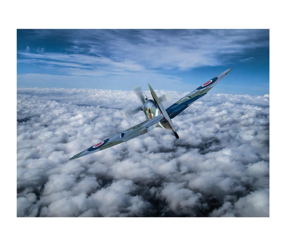 Spitfire-17.jpg