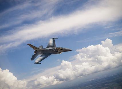 F16 web.jpg