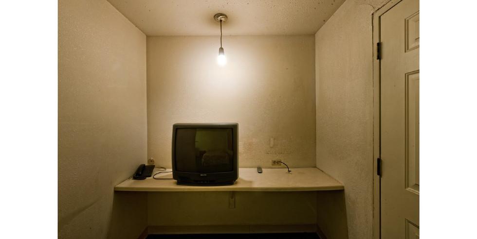 Motels-15.jpg