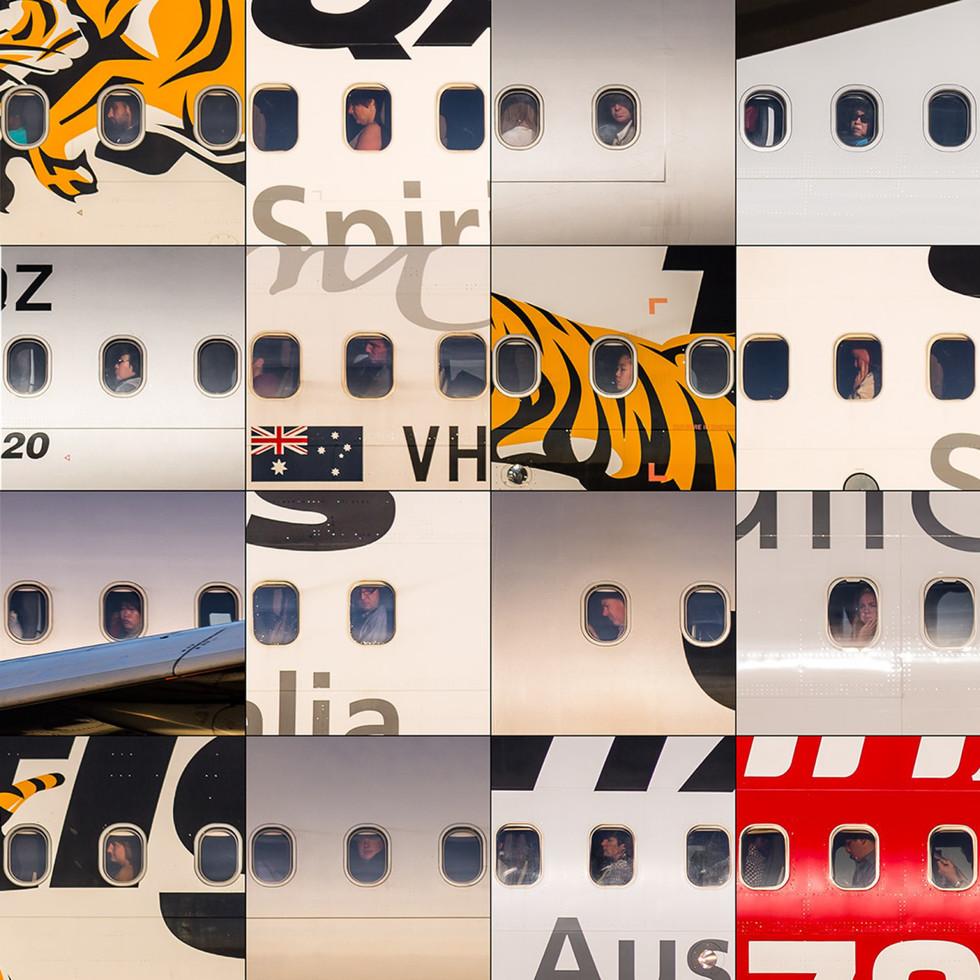 Plane Faces-7.jpg