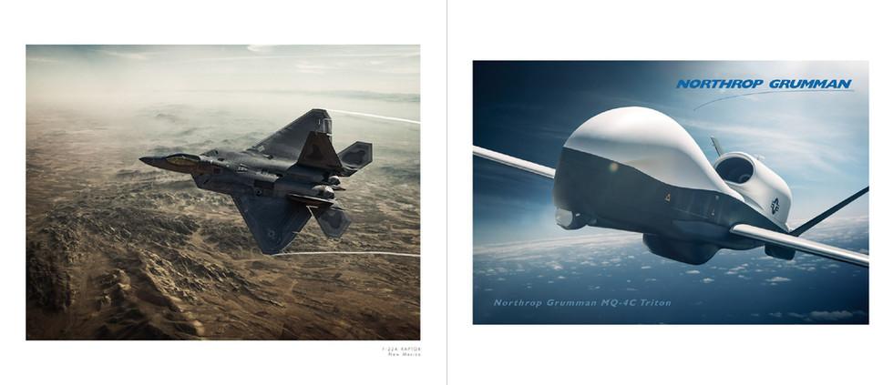 aircraft-27.jpg