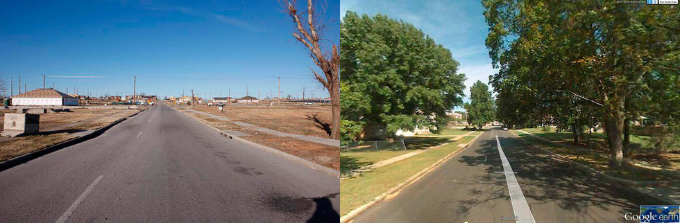 Joplin before after-46.jpg