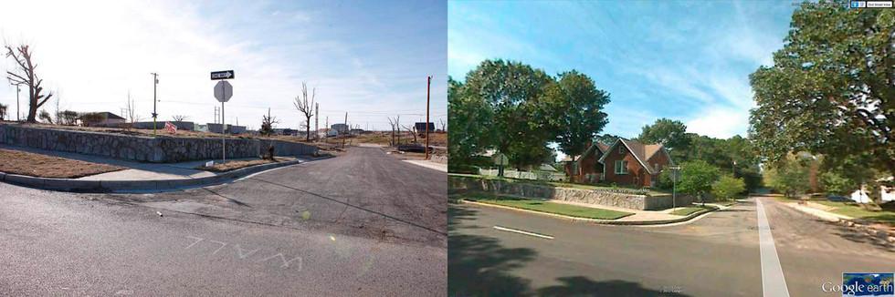 Joplin before after-40.jpg