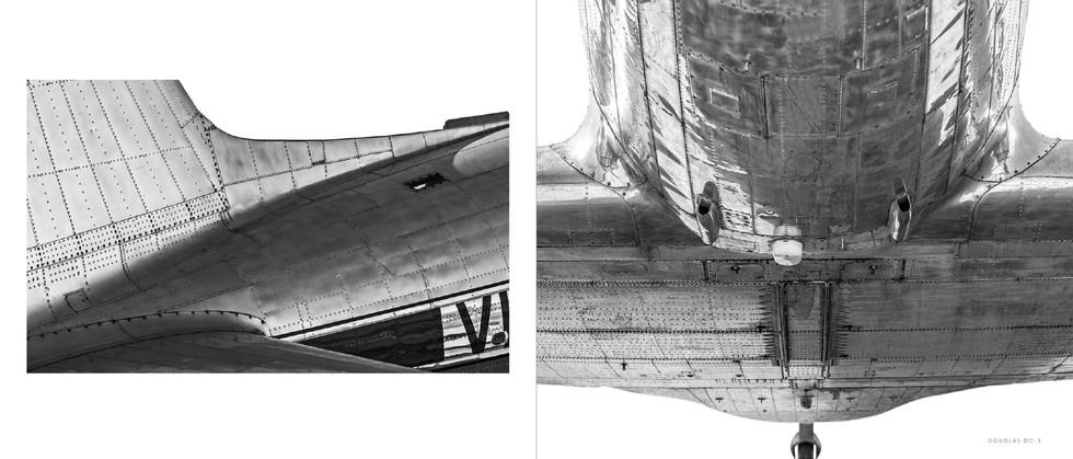 aircraft-9.jpg