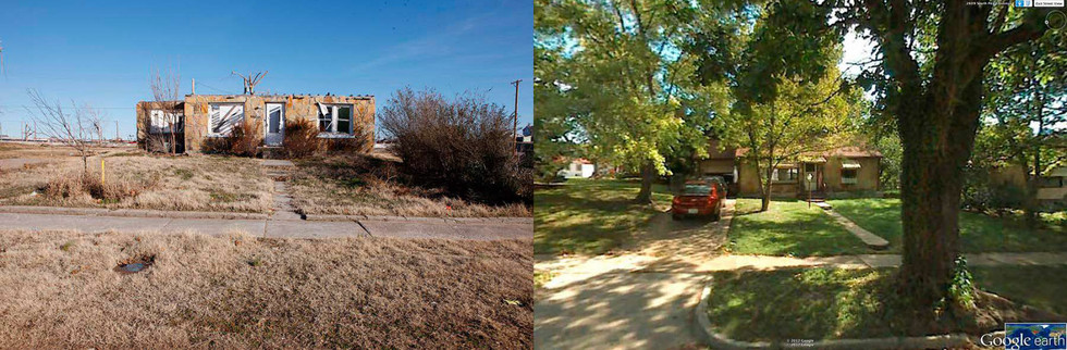 Joplin before after-30.jpg