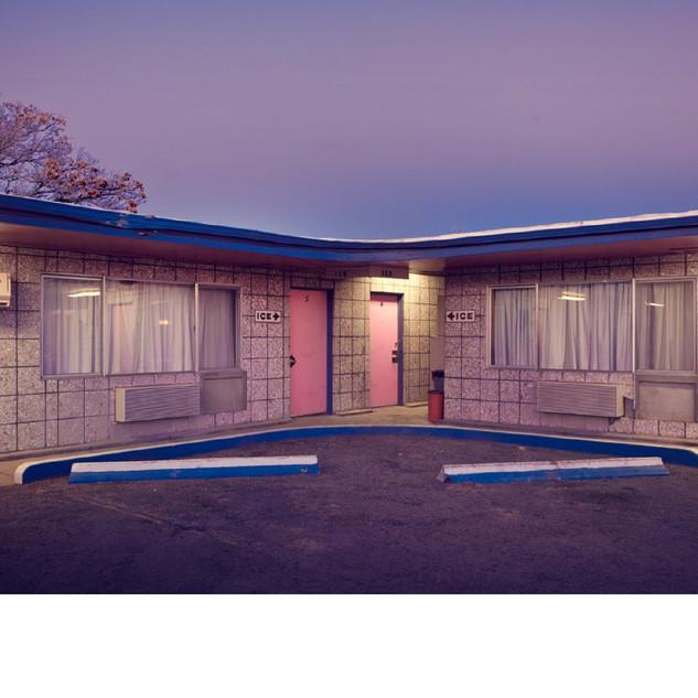 Motels.jpg