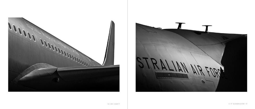 aircraft-6.jpg