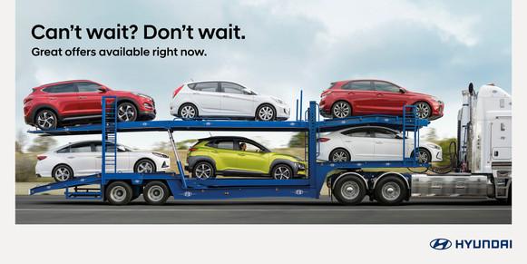 Hyundai cant wait.jpg