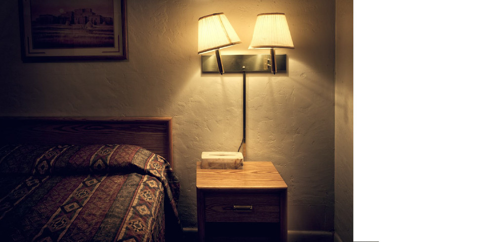 Motels-11.jpg
