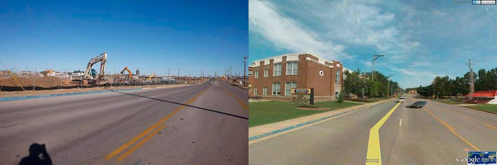 Joplin before after-36.jpg
