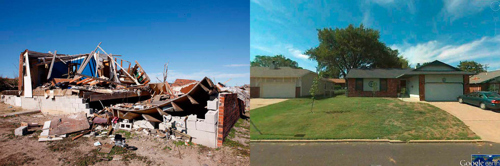 Joplin before after-3.jpg