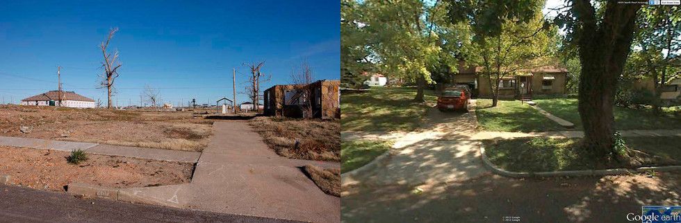 Joplin before after-32.jpg