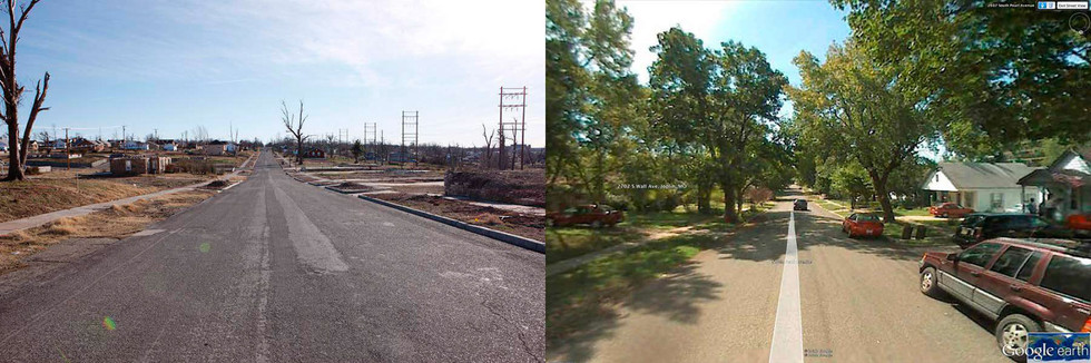 Joplin before after-33.jpg