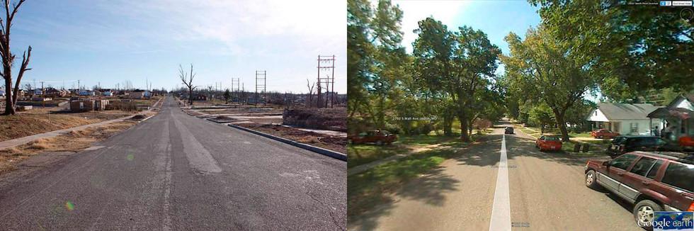 Joplin before after-33.jpg