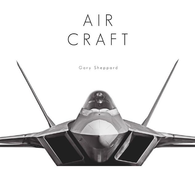 Air craft.jpg